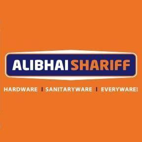 alihbai